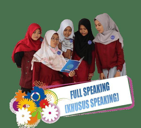 full speaking kampung inggrisku-min