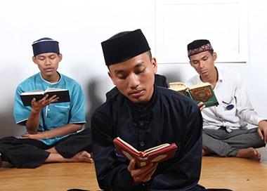 program tahfidz 1 kampung inggrisku-min