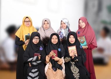 program tahfidz 2 kampung inggrisku-min