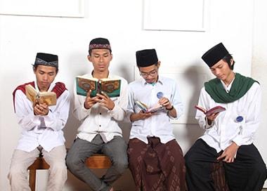 program tahfidz 3 kampung inggrisku-min
