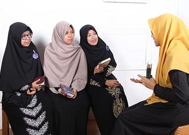 program tahfidz 4 kampung inggrisku-min