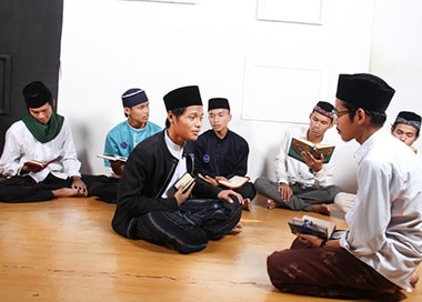 program tahfidz 5 kampung inggrisku-min